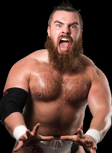 """WWE NXT """"UK BRAND""""! Joe_co10"""