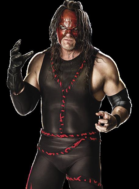 Roster de SmackDown!! Kane10
