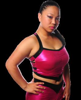 WWE Mae Young Classic 2018 Karen_10