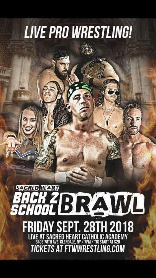 "Live Pro Wrestling ""Sacred Heart-Back 2 School Brawl"" 28 Septembre 2018 Lpw_2810"
