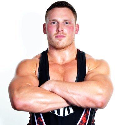 Roster NXT!! Luke_m11
