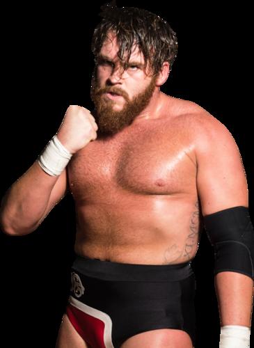 """WWE NXT """"UK BRAND""""! Mark_c10"""