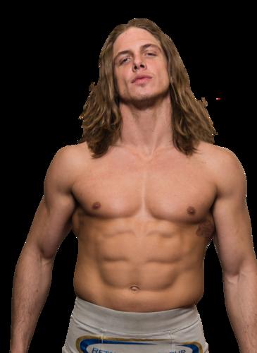 Roster NXT!! Matt_r10