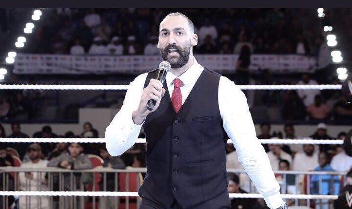 Roster NXT!! Nasser10
