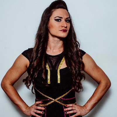 "WWE NXT ""UK BRAND""! Nina_s10"