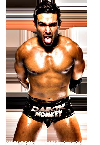 """WWE NXT """"UK BRAND""""! Noamda10"""