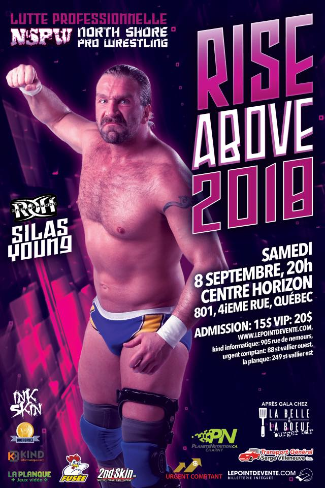 """NSPW """"Rise Above"""" 8 Septembre 2018! Nspw_210"""