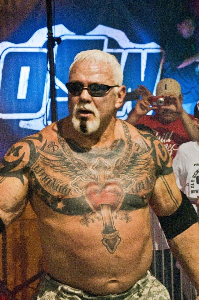 Roster Impact Wrestling! Nuvu2c10
