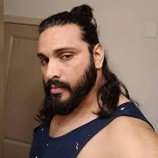 Roster NXT!! Saurav10