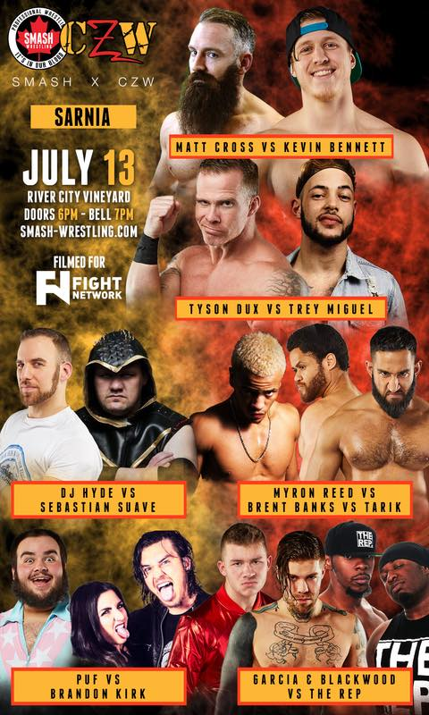 SMASH-CZW 13 Juillet 2018 Smash_10