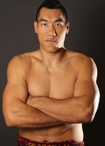 Roster NXT!! Taisha10