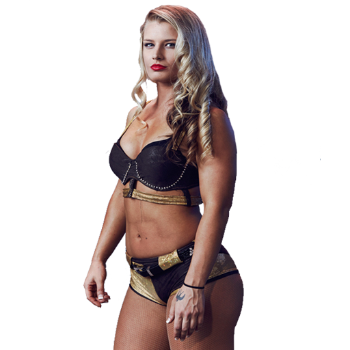 "WWE NXT ""UK BRAND""! Toni_s10"