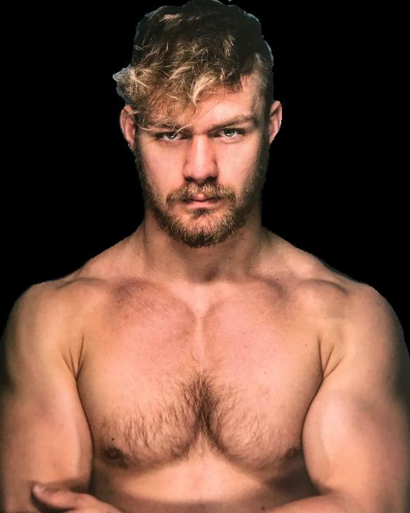 "WWE NXT ""UK BRAND""! Tyler_10"