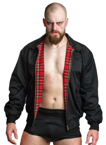 "WWE NXT ""UK BRAND""! Zack_g10"