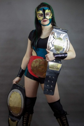 WWE Mae Young Classic 2018 Zatara10