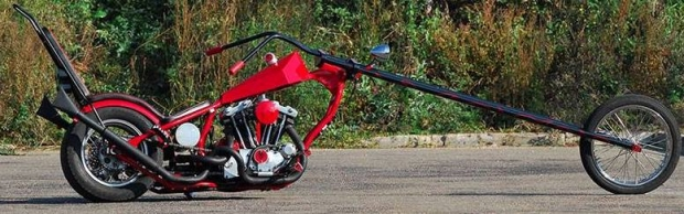 Les CHOPPERS - Page 6 52cf0310