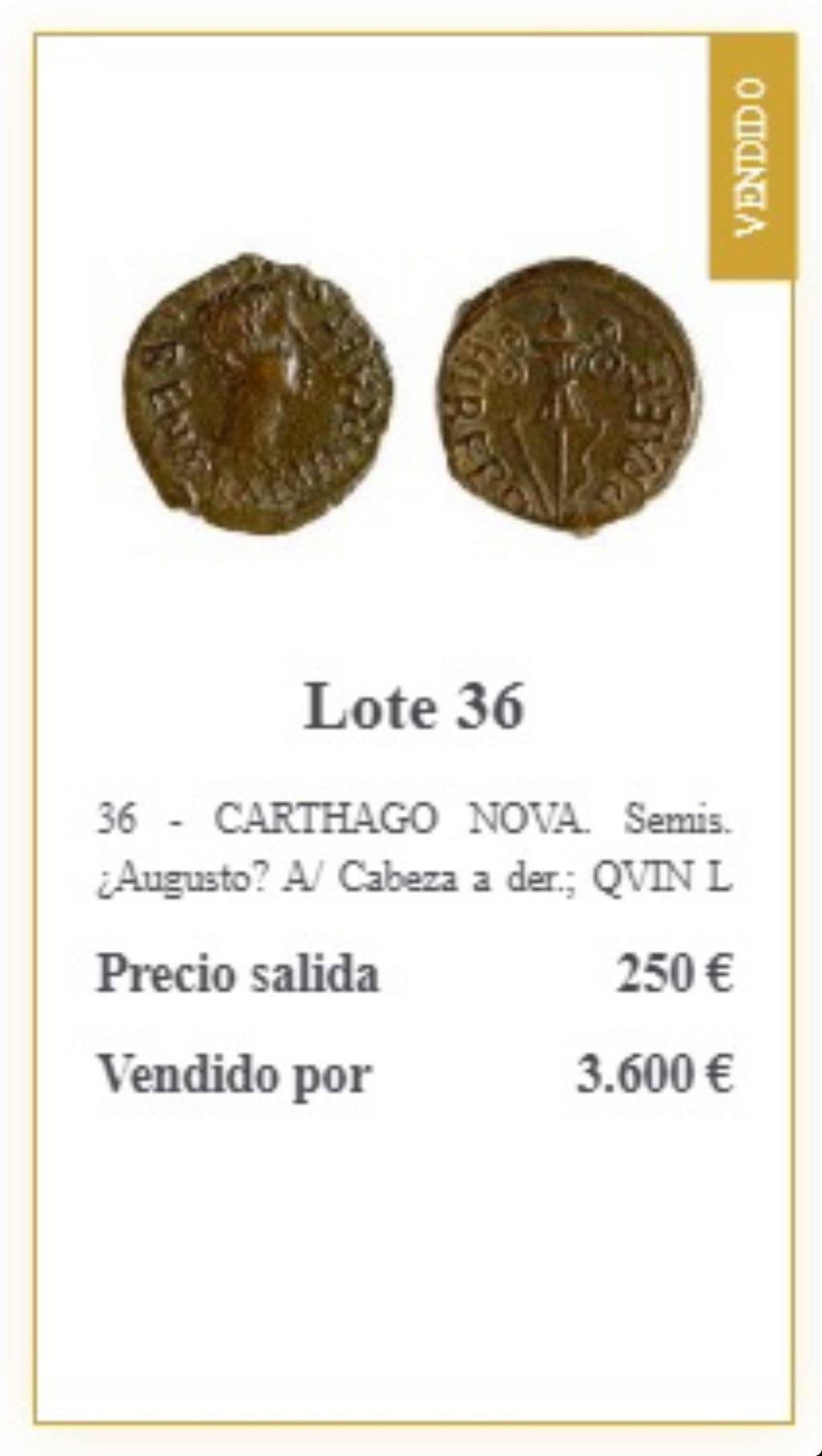 Jesús Vico - Subasta 50 aniversario - 14-04-2021 - Página 2 Screen11