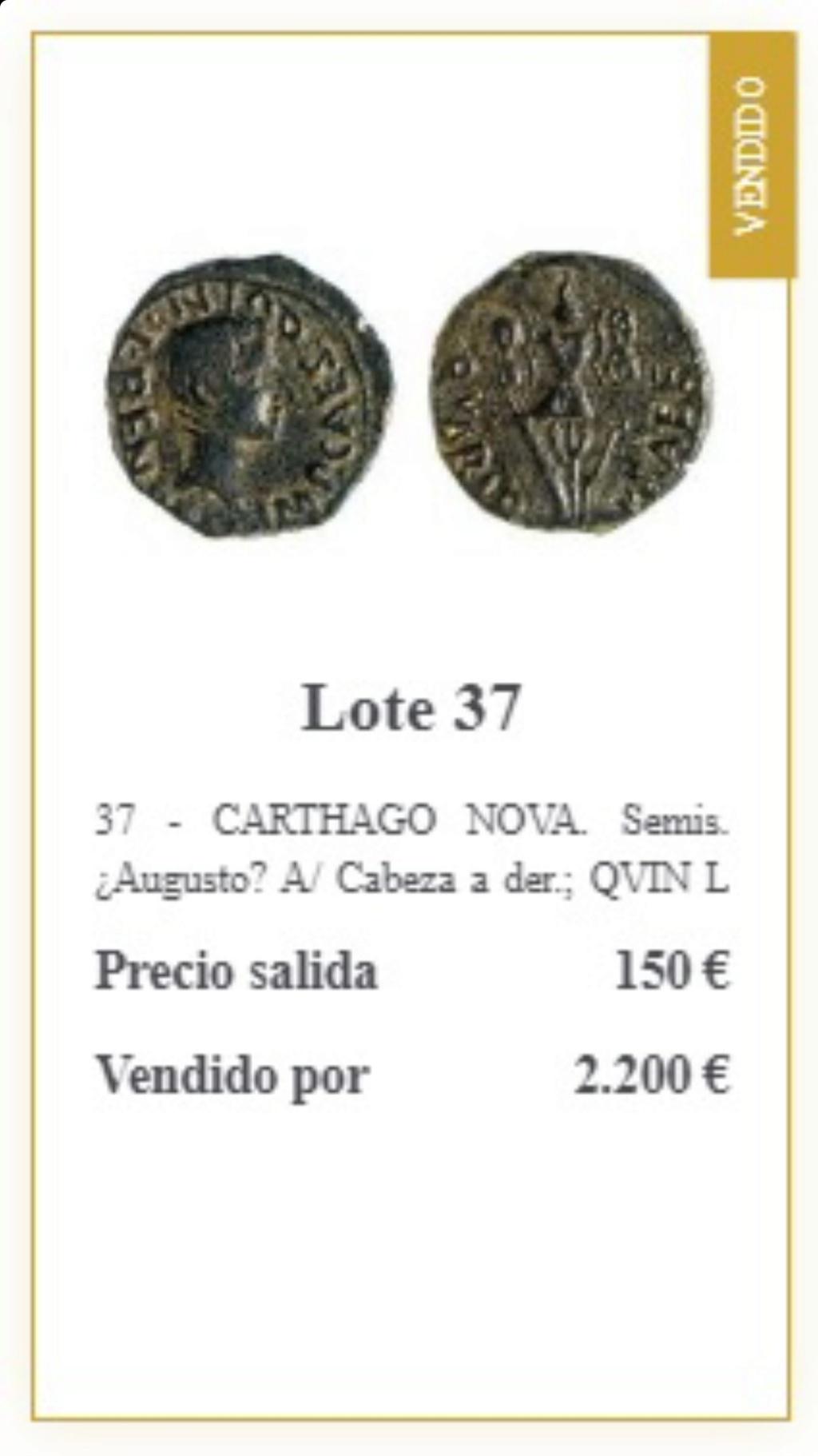 Jesús Vico - Subasta 50 aniversario - 14-04-2021 - Página 2 Screen12