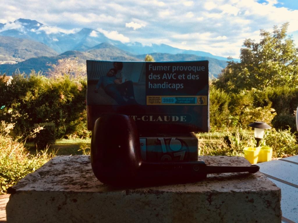 3 septembre, quels seront vos duos pipe/tabac pour la rentrée ?  C3302510