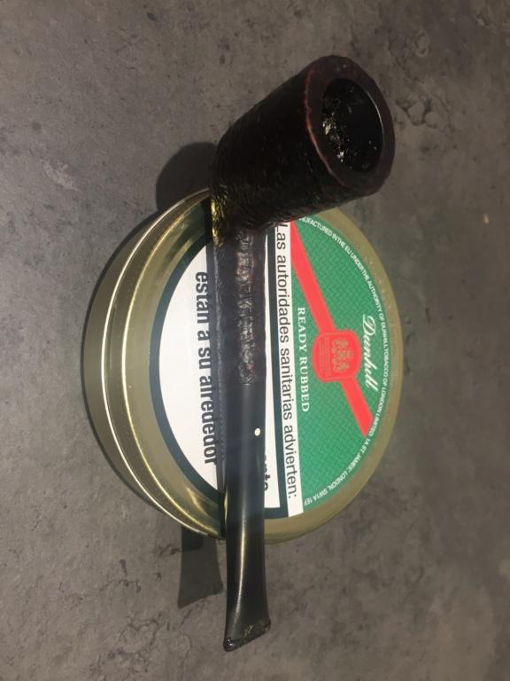 Pipes & tabacs du 2 novembre C9f46a10