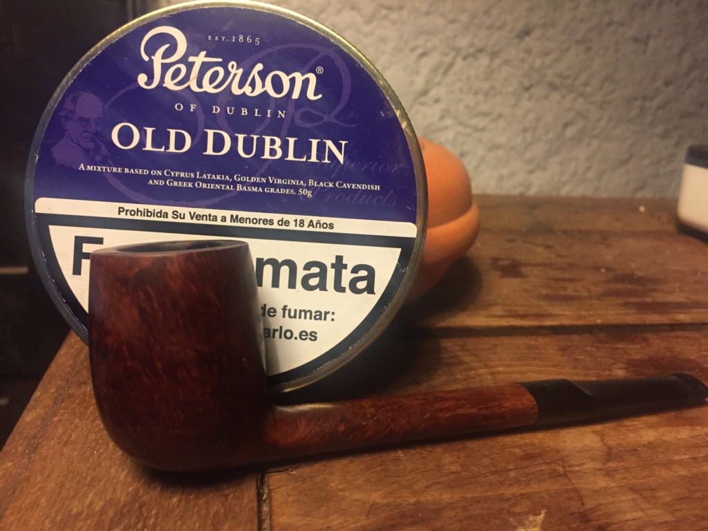 Peterson Old Dublin . - Page 3 D81c0310