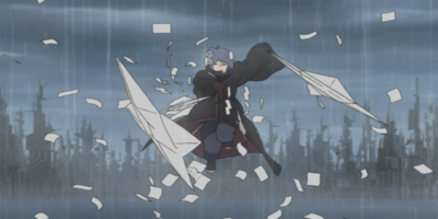 [Criação de Jutsus] Hyuga Zenyatta Paper_11