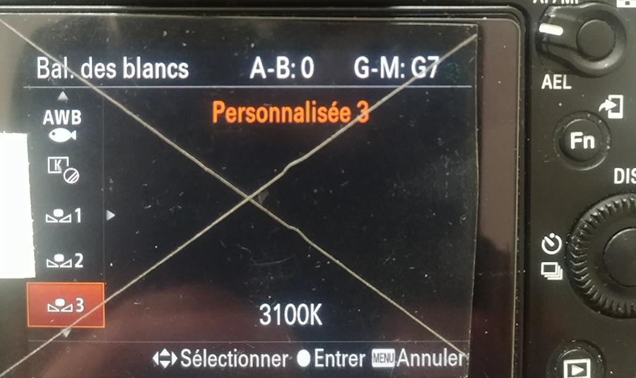 Sony A7S astrodon 4_sony10