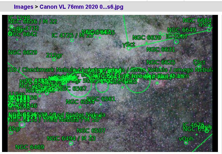 Astro Nomade de base... Canon_16