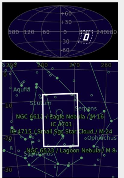 Astro Nomade de base... Canon_17
