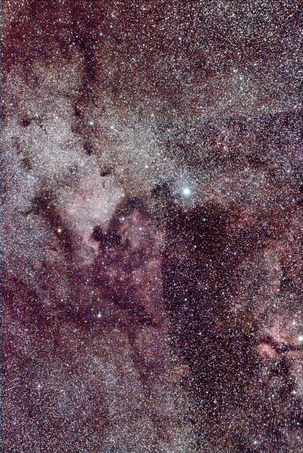 Astro Nomade de base... Canon_20