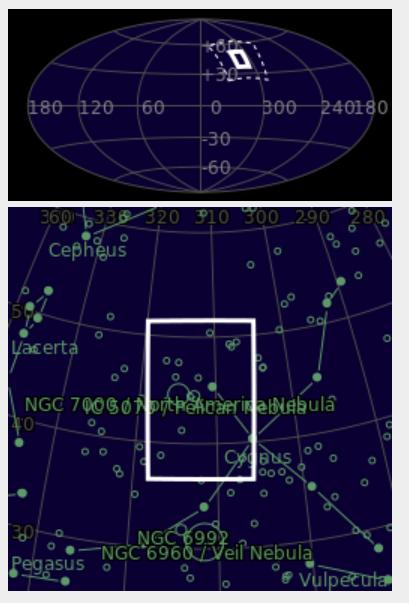 Astro Nomade de base... Canon_21