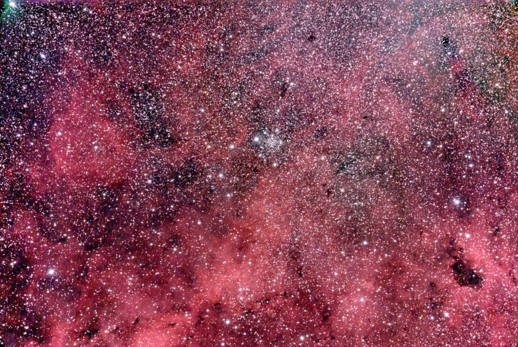 IC1311  Ic131111