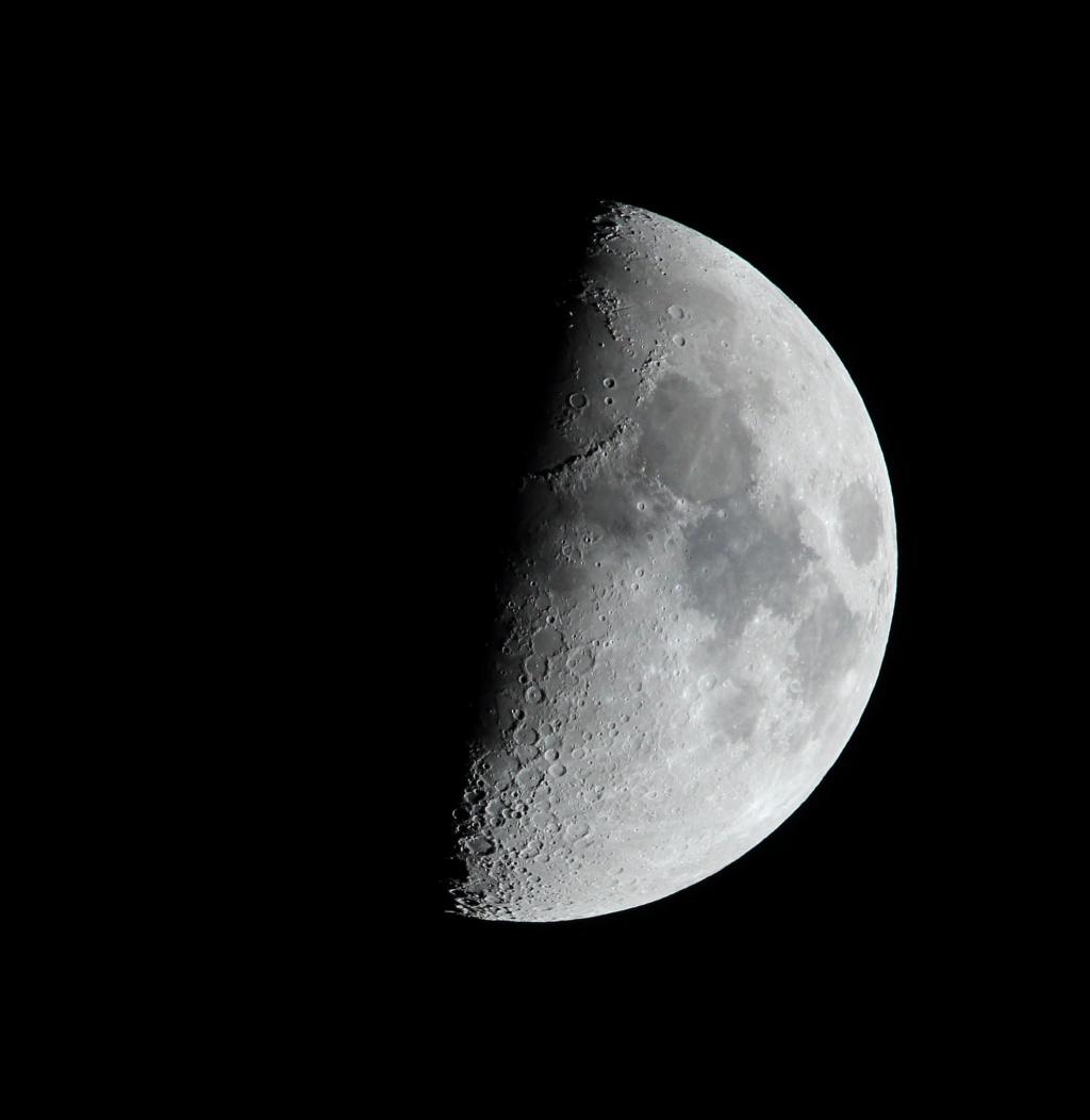 Lune  Lune_710