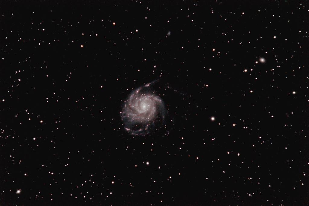 M51 M101_210