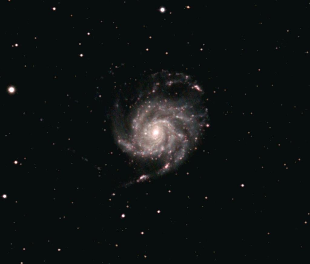 M101 M101_311