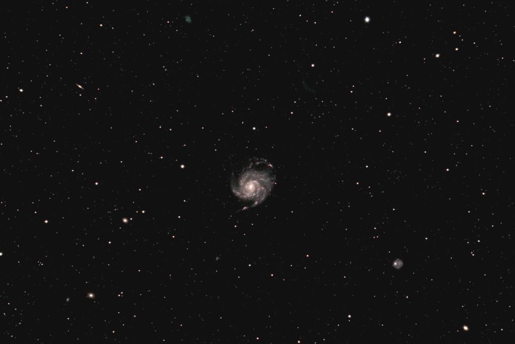 M101 M101_312