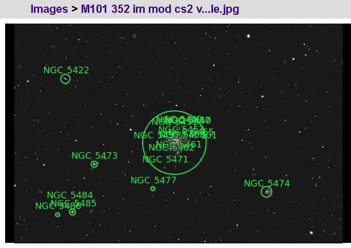 M101 M101_313