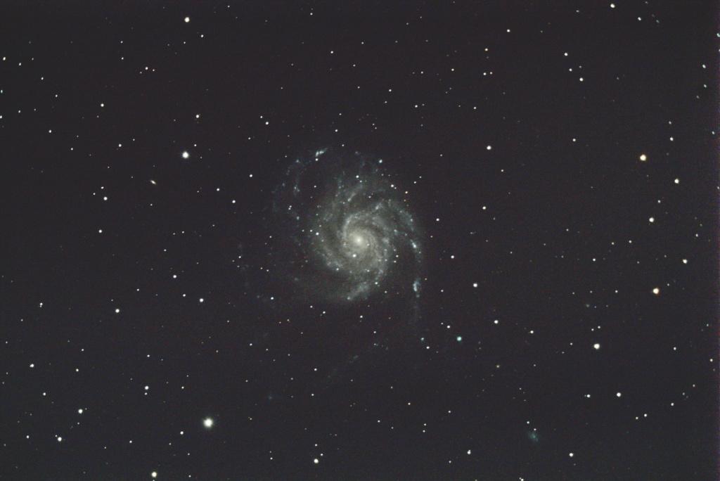 Quel correcteur pour un C8 ? M101_c10