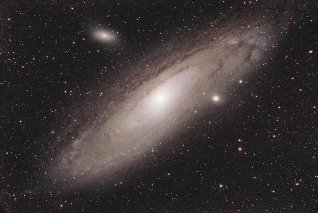 M31 M31_xx10