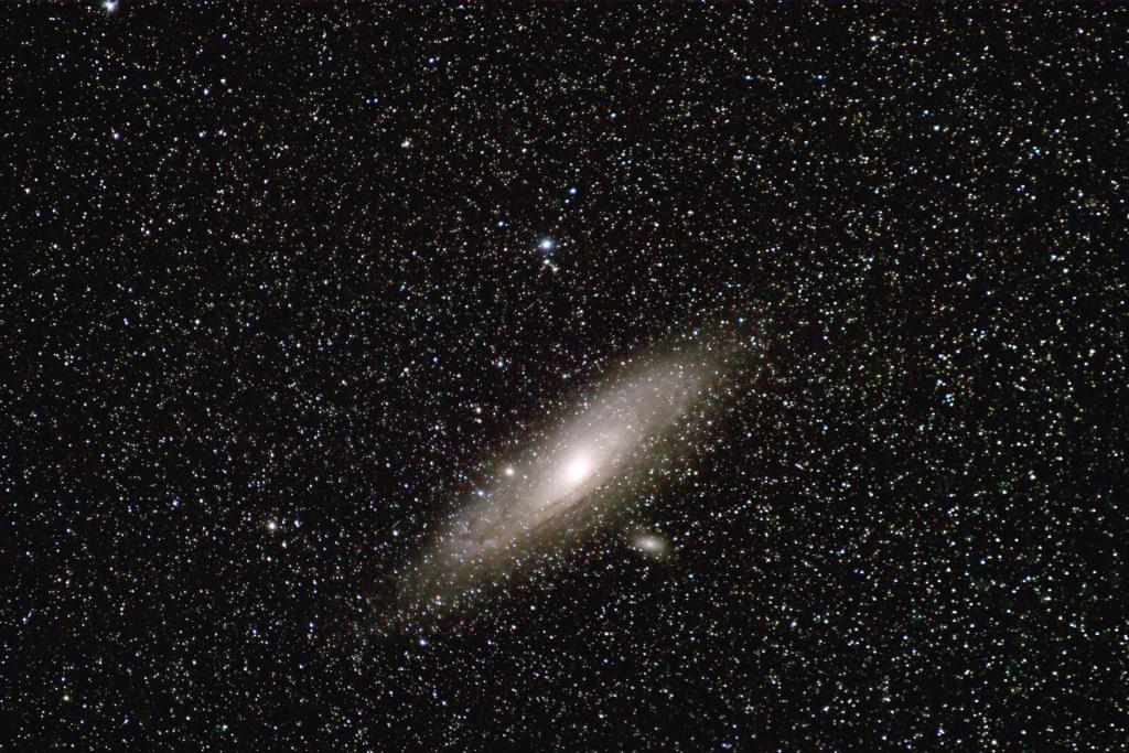 M31 M31_xx11