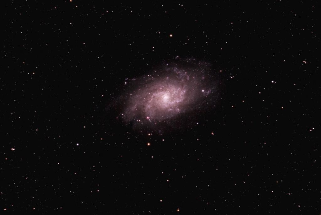 M33 M33_2010