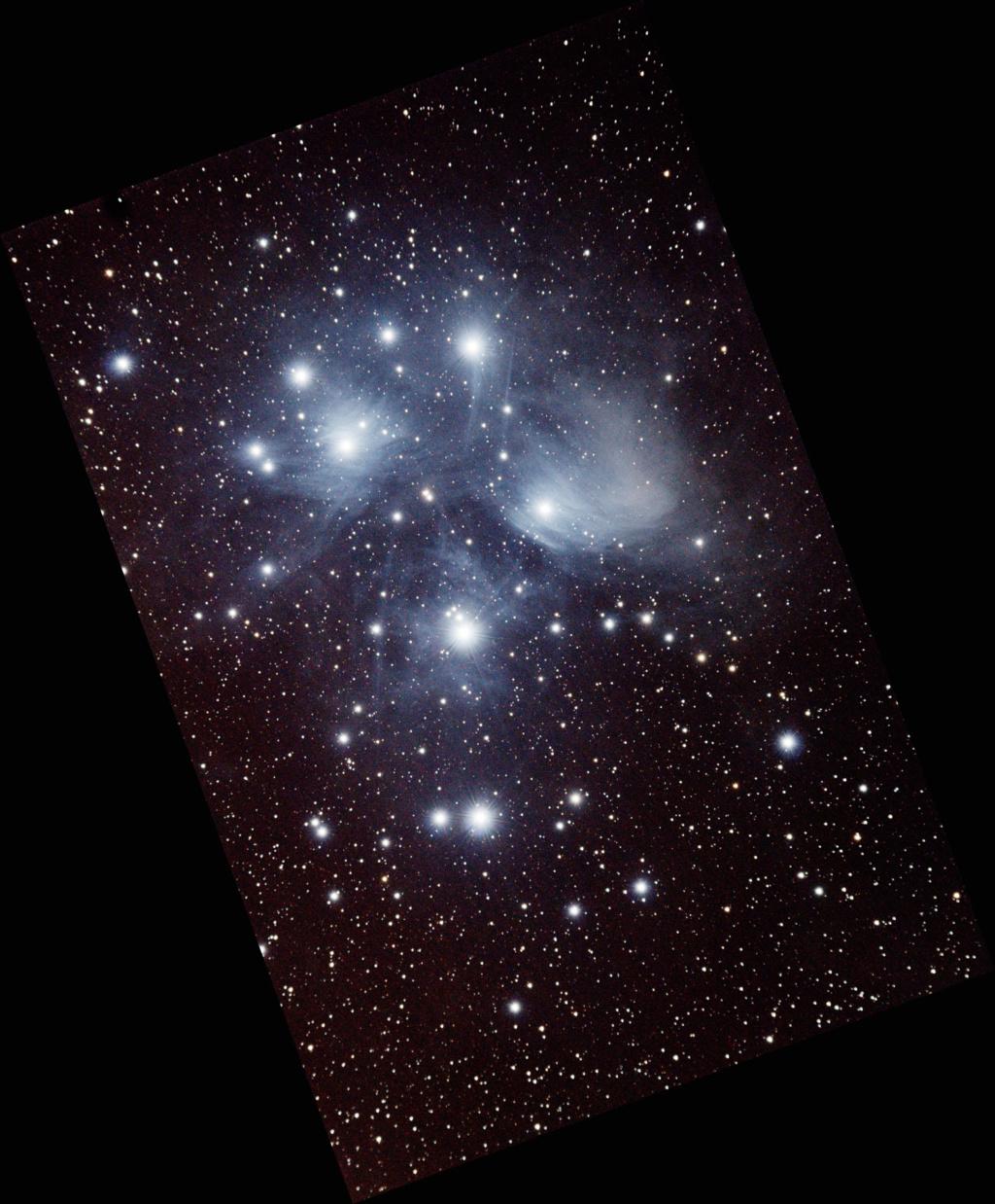 M45 09 10 18 Arville M45_1810