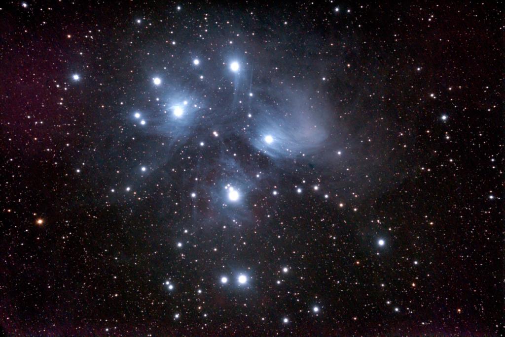 M45 09 10 18 Arville M45_3110