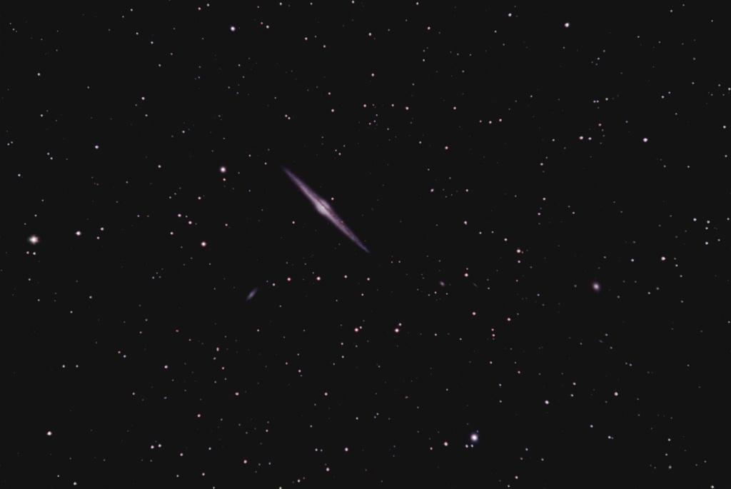 NGC4565 Ngc45613