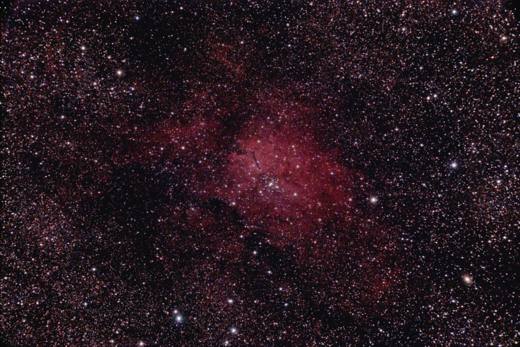NGC 6820 et 6823 Ramilies 06 08 2018 Ngc68212