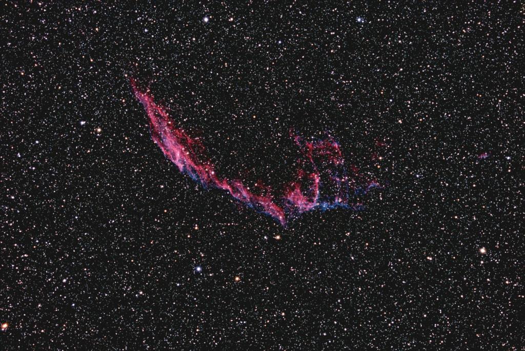 NGC 6992 Ngc69911