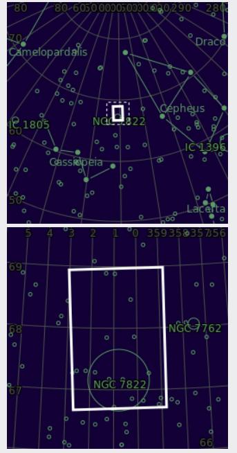NGC 7822 Ramillies 06 08 2018 Ngc78210