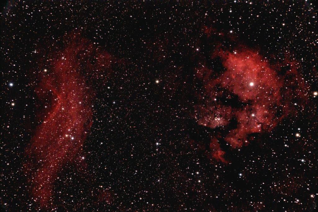 NGC 7822 Ramillies 06 08 2018 Ngc78211