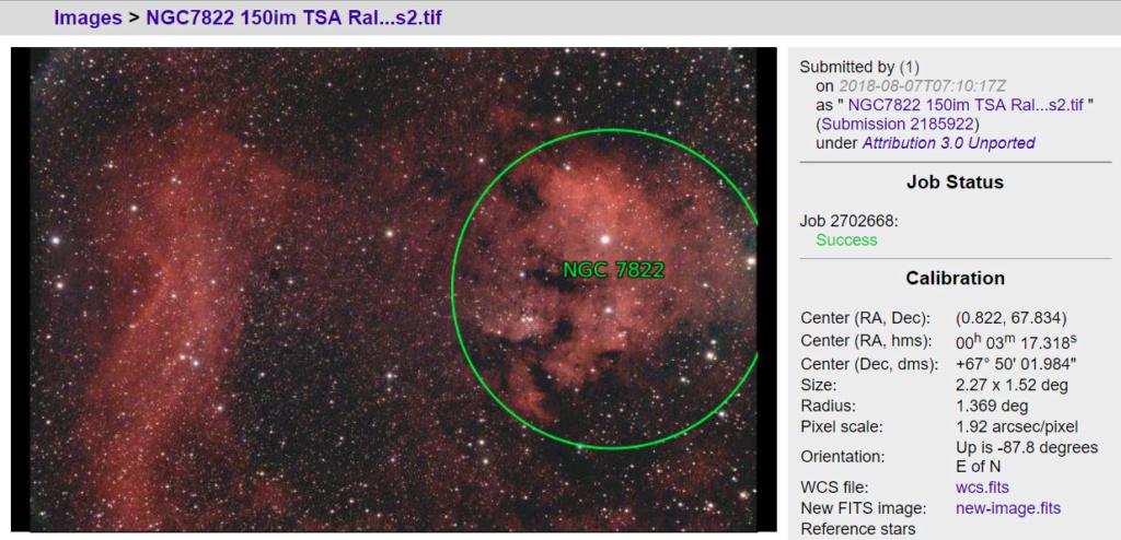 NGC 7822 Ramillies 06 08 2018 Ngc78212