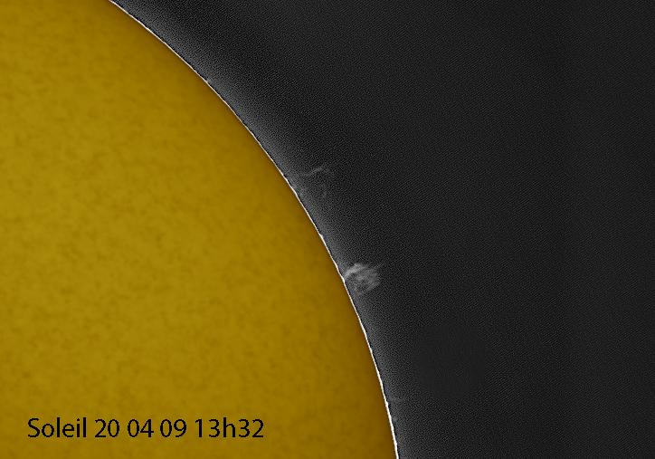 Soleil du confinement Soleil11